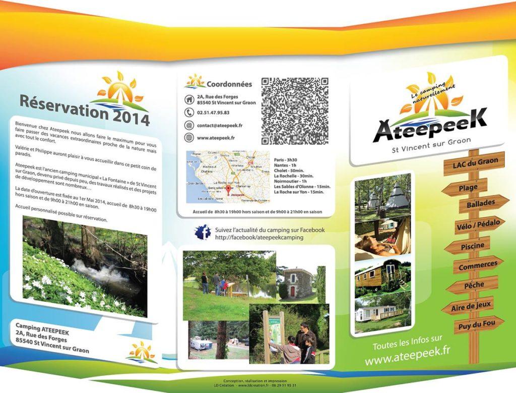ateepeek-flyer2014-recto