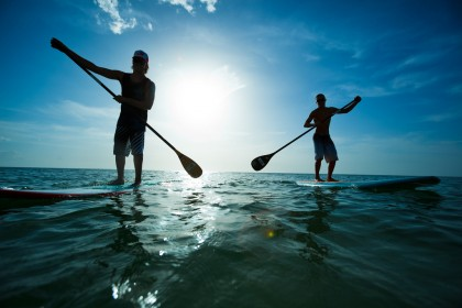 stand-up-paddle-420x280