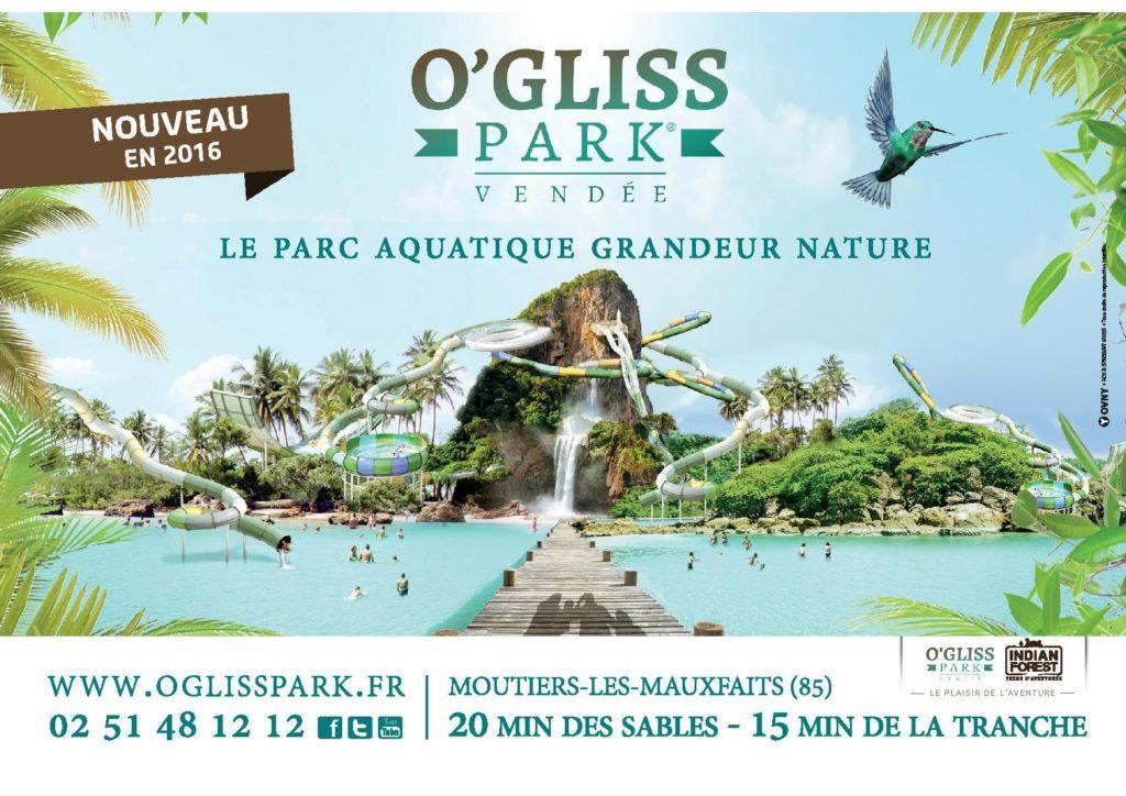 OGliss-Park-Vendee--Parc-aquatique-Vendee